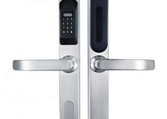 Powerslite Smartlock 02